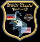 Müritz Chapter Germany