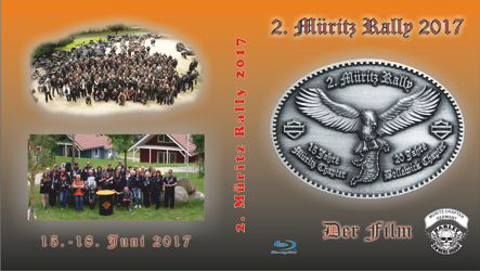 2-Mueritz-Rally-Cover-Film